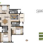 Prestige-Park-Square-Floor-Plan-type-d