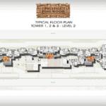 Prestige-Pine-Wood-Floor-Plan-Tower-1-2-3-Level-2
