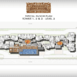 Prestige-Pine-Wood-Floor-Plan-Tower-1-2-3-Level-3