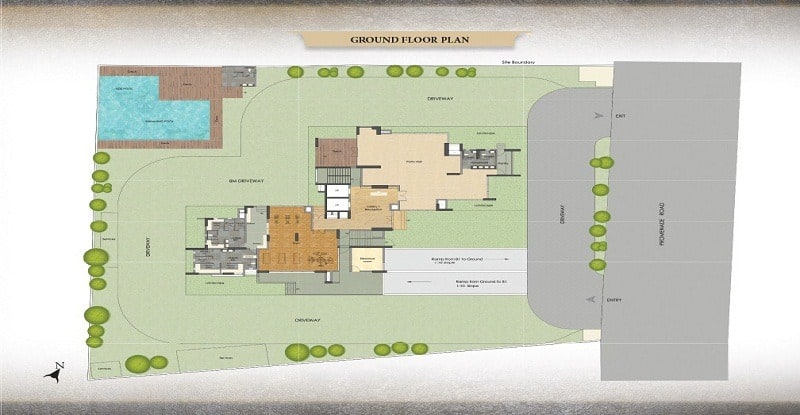 Prestige-Deja-Vu-Ground-Floor-Plan