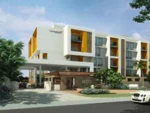 Casa grand Royce 01