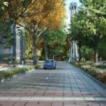 L&T Raintree Boulevard 02