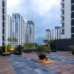 SNN Raj Etternia sky gardens 02