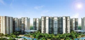 Sobha Dream Acres 03