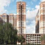 Brigade Eldorado, Huvinayakanahalli   - Reviews & Price - 2, 3BHK Apartments for Sale 1