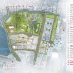 Karle Vario Homes Master Plan