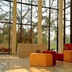 Century Eden phase 2 furnishing