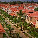 Adarsh Sanctuary villas