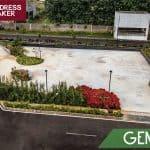 Gem Park Address 5