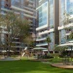 Ozone WF48, Whitefield, Mahadevapura- Reviews & Price - 2, 2.5, 3 BHK Apartments Sale in Bangalore 3