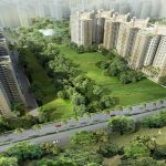 Shriram Greenfield O2 Homes 1
