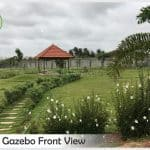 The Green Valley Address, Kengeri, Mysore Road - Reviews & Price - Plots  Sale in Bangalore 1