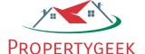 propertygeek logo